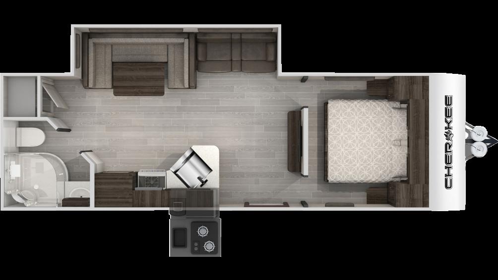 cherokee-234dc-floor-plan-2020