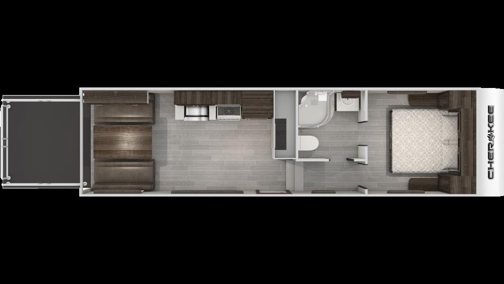 cherokee-255rr-floor-plan-2020