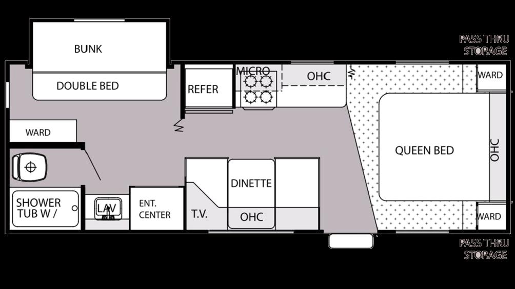 cherokee-25dd-floor-plan-2006
