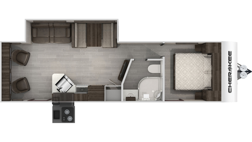 cherokee-264rlbl-black-label-floor-plan-2020