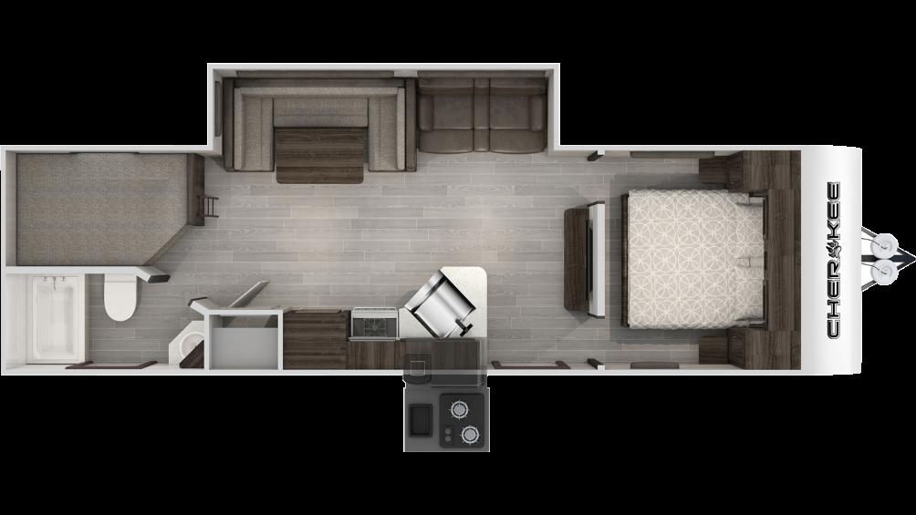 cherokee-274dbhbl-black-label-floor-plan-2020