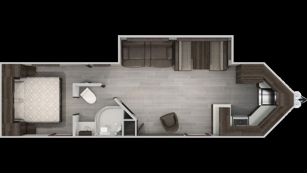 cherokee-274vfkbl-black-label-floor-plan-2020