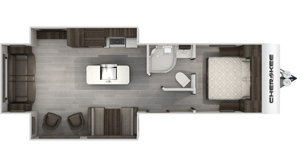 cherokee-274wkbl-black-label-floor-plan-2020