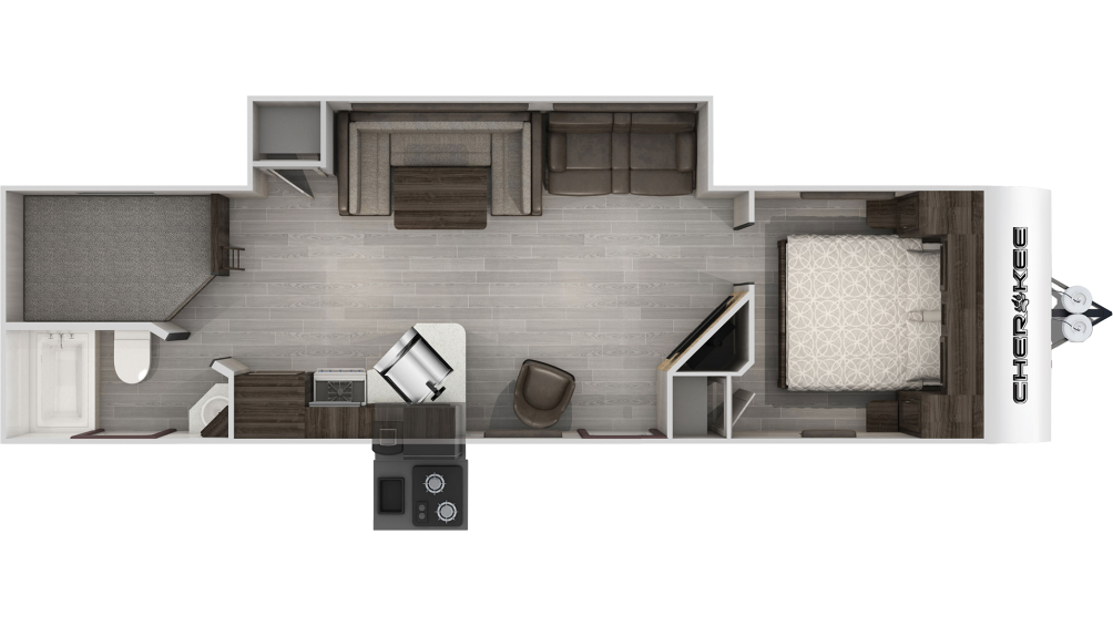 cherokee-284dbhbl-black-label-floor-plan-2020