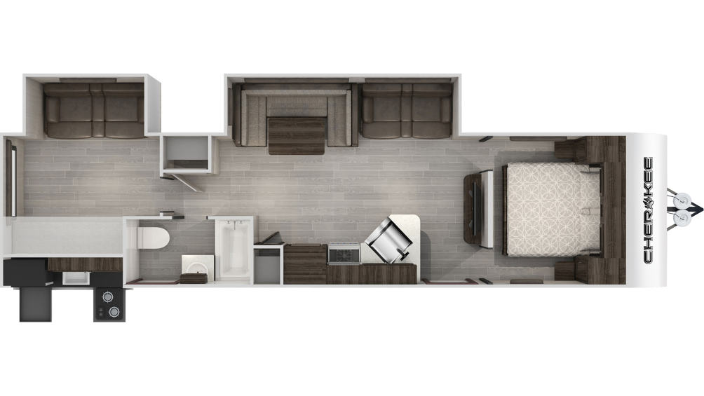 cherokee-294bhbl-black-label-floor-plan-2020