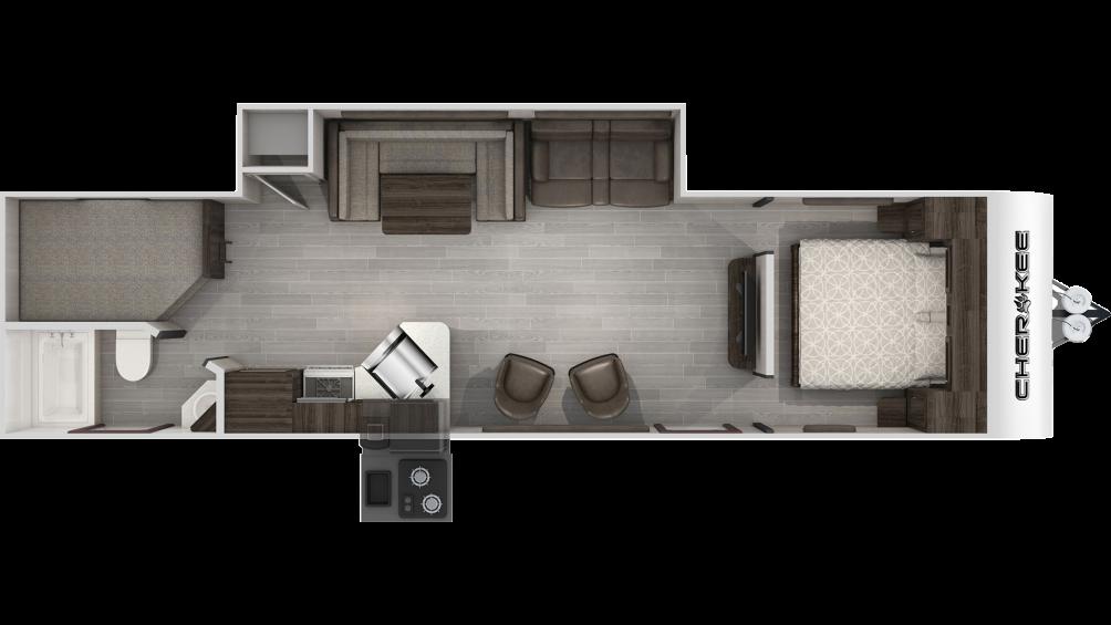 cherokee-294dbhbl-black-label-floor-plan-2020