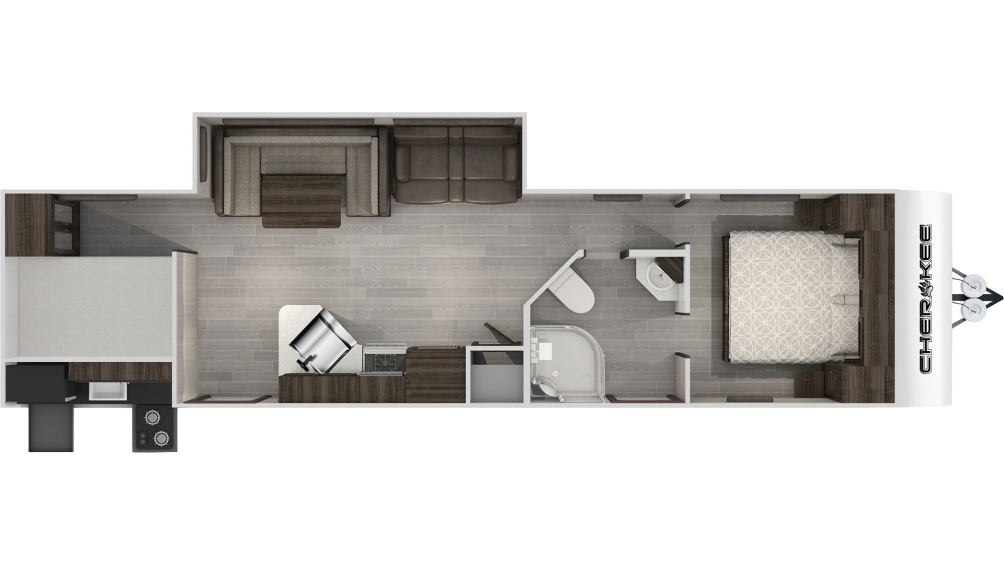 cherokee-294gebgbl-black-label-floor-plan-2020
