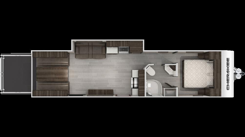 cherokee-294rrbl-black-label-floor-plan-2020