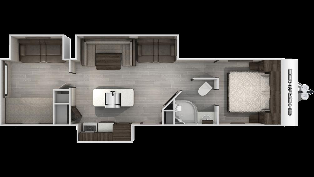 cherokee-304bhbl-black-label-floor-plan-2020