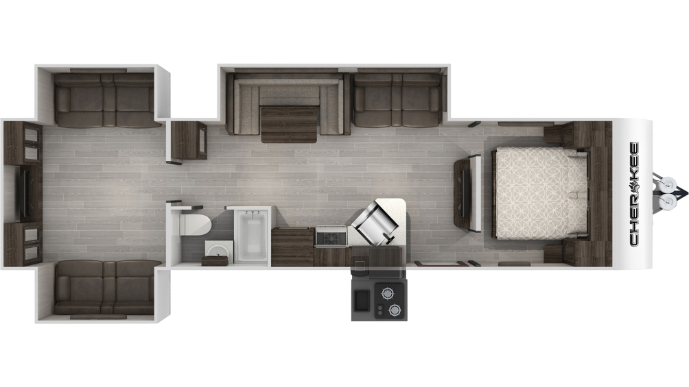 cherokee-304bs-floor-plan-2020