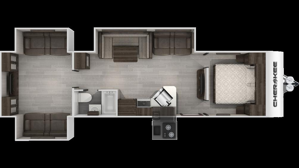 cherokee-304bsbl-black-label-floor-plan-2020