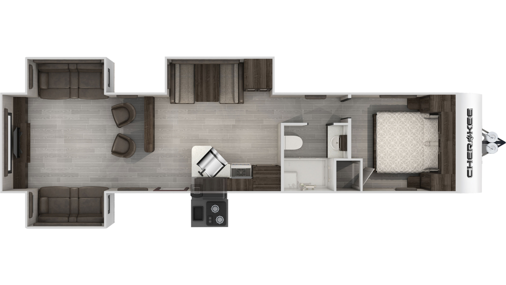 cherokee-306mm-floor-plan-2020