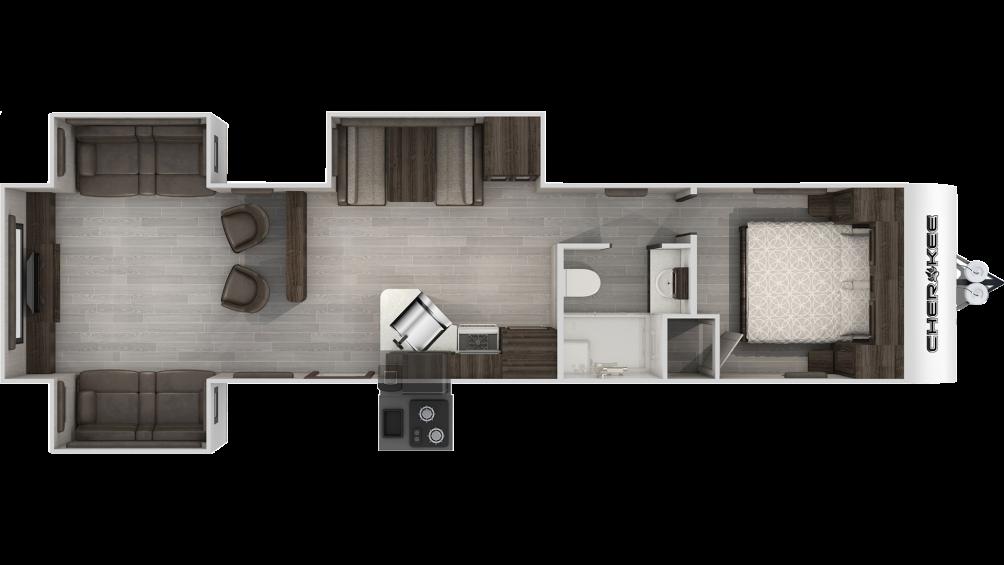 cherokee-306mmbl-black-label-floor-plan-2020