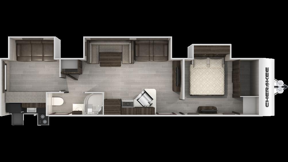 cherokee-324tsbl-black-label-floor-plan-2020