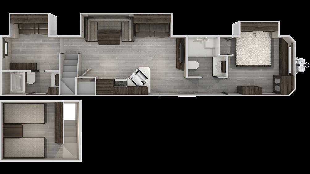 cherokee-39cabl-black-label-floor-plan-2020