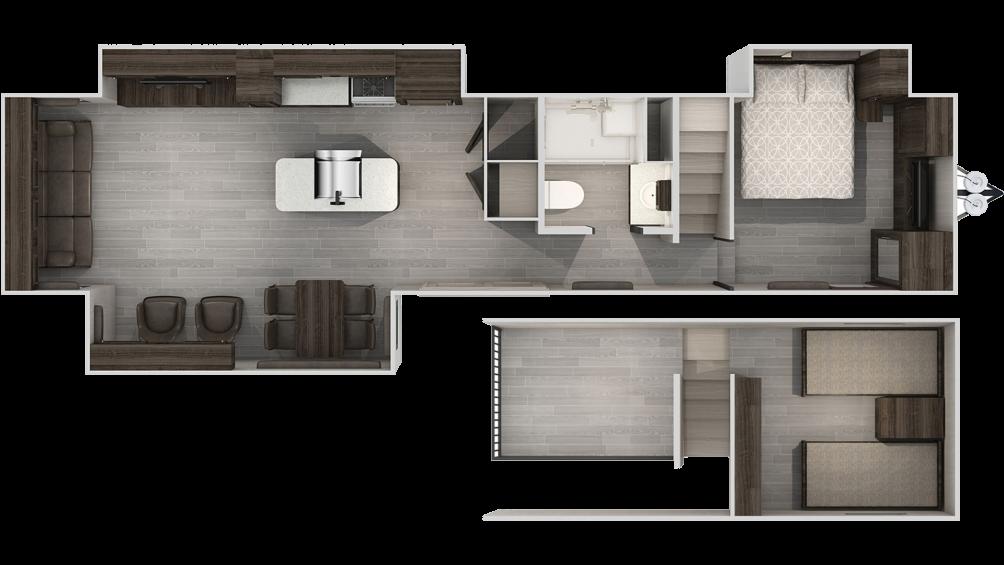 cherokee-39dl-floor-plan-2020