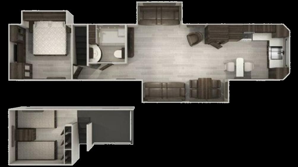 cherokee-39lb-floor-plan-2020