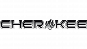 Cherokee RV Logo