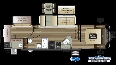 cougar-half-ton-32rdb-floor-plan-2020-001