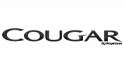 Cougar RV Logo