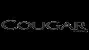 Cougar RV Logo