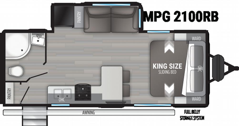 cruiser-mpg-2100rb-floor-plan-1986
