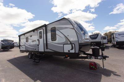 2020 Cruiser MPG 2550RB - 416287