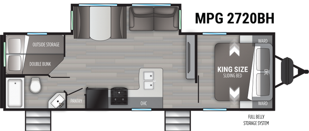 cruiser-mpg-2720bh-floor-plan-1986