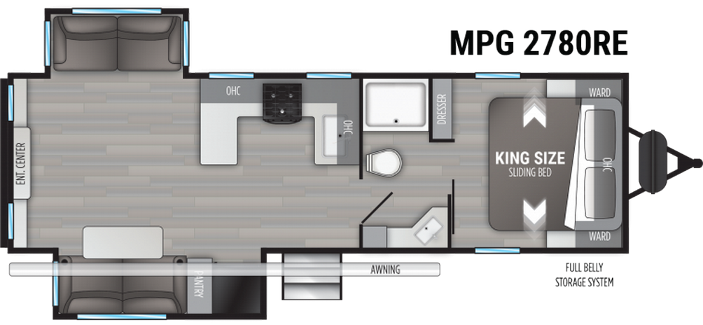 cruiser-mpg-2780re-floor-plan-1986