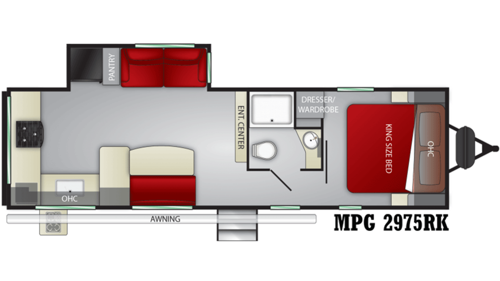 cruiser-mpg-2975rk-floor-plan-2020