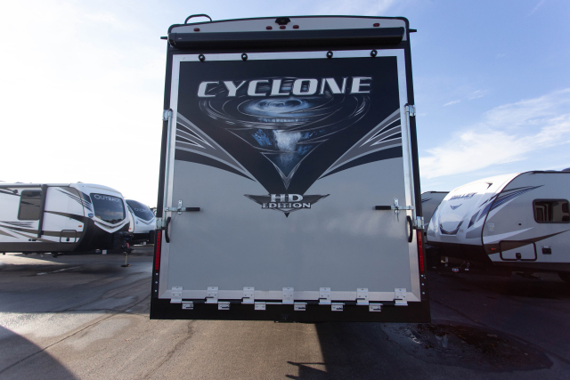 2020-cyclone-4007-photo-145