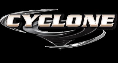 Cyclone RV Logo