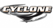 Cyclone RV Logo