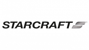 Starcraft RV Logo