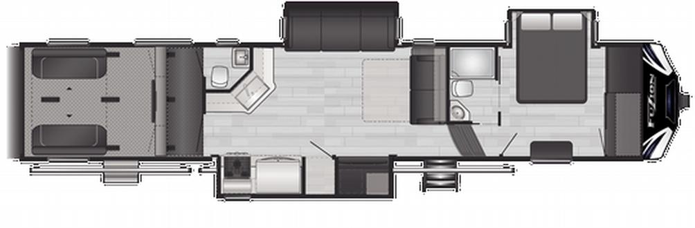 fuzion-428-floor-plan-1986