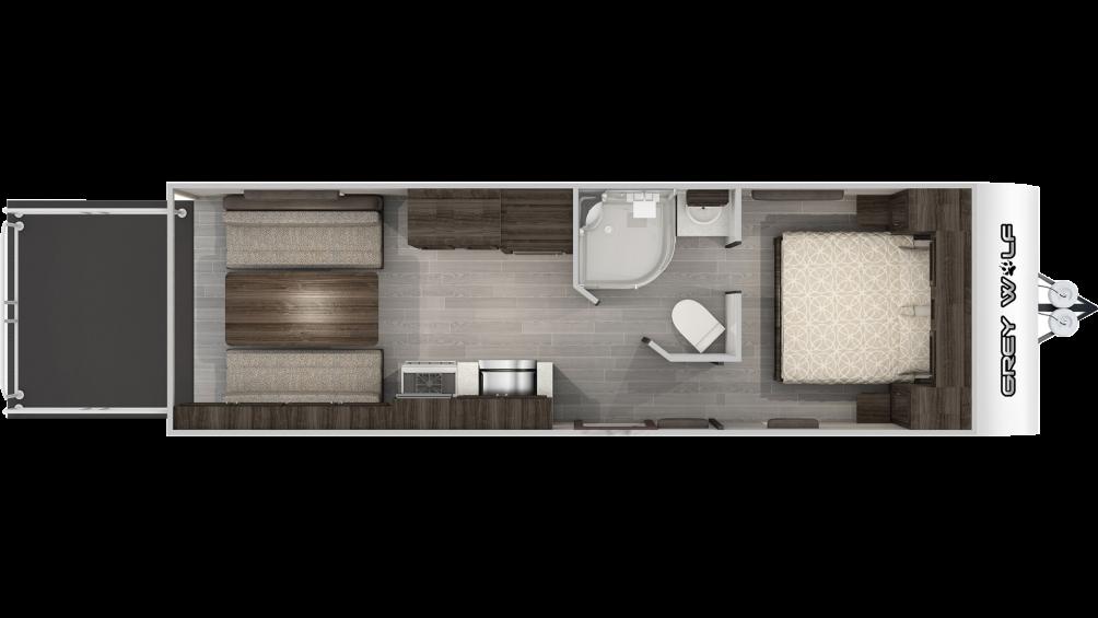 grey-wolf-22rrbl-black-label-floor-plan-2020