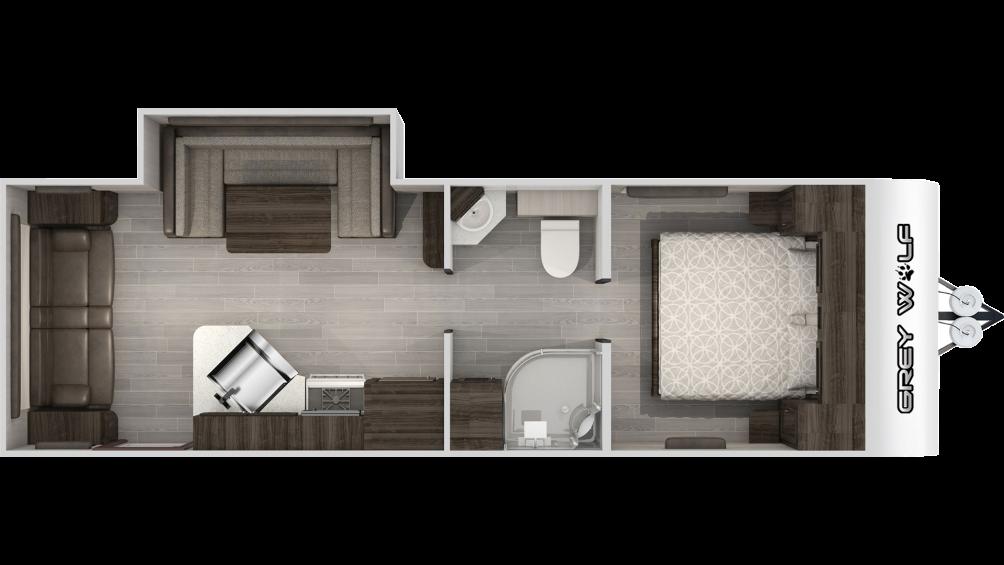 grey-wolf-23mkbl-black-label-floor-plan-2020