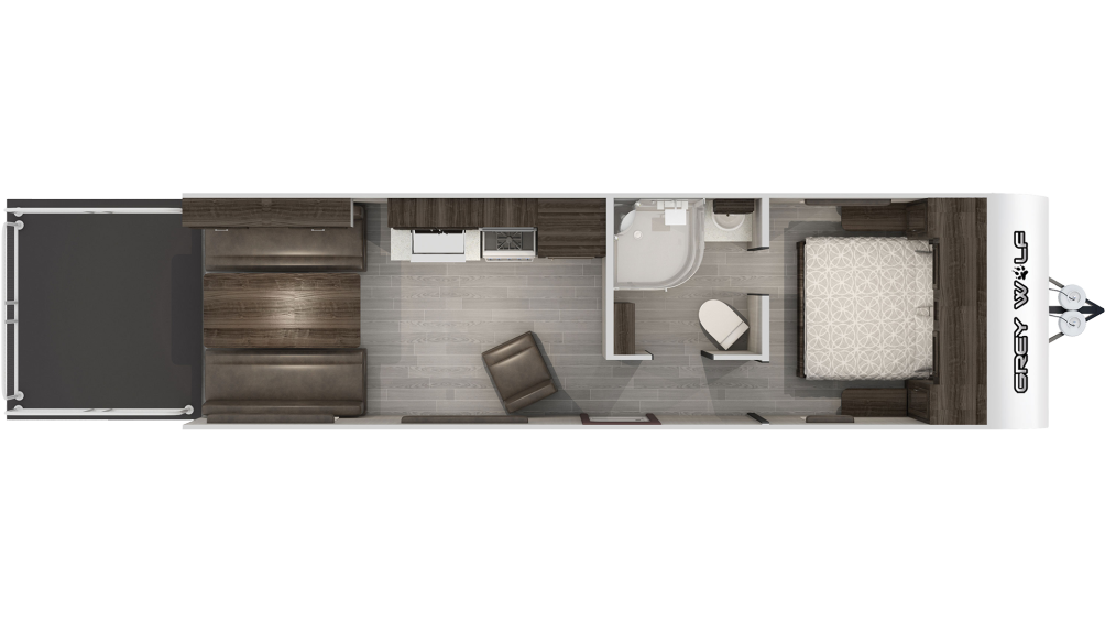 grey-wolf-25rrt-floor-plan-2020