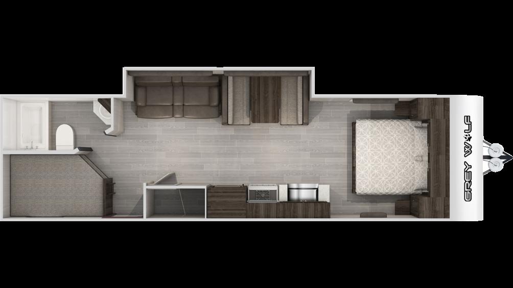 grey-wolf-26ckse-special-edition-floor-plan-2020