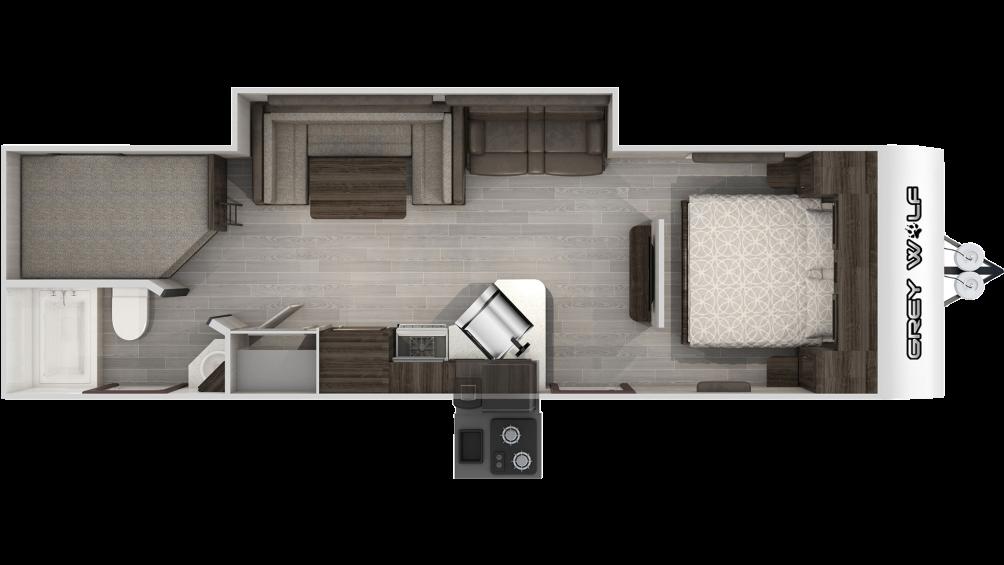 grey-wolf-26dbh-floor-plan-2020