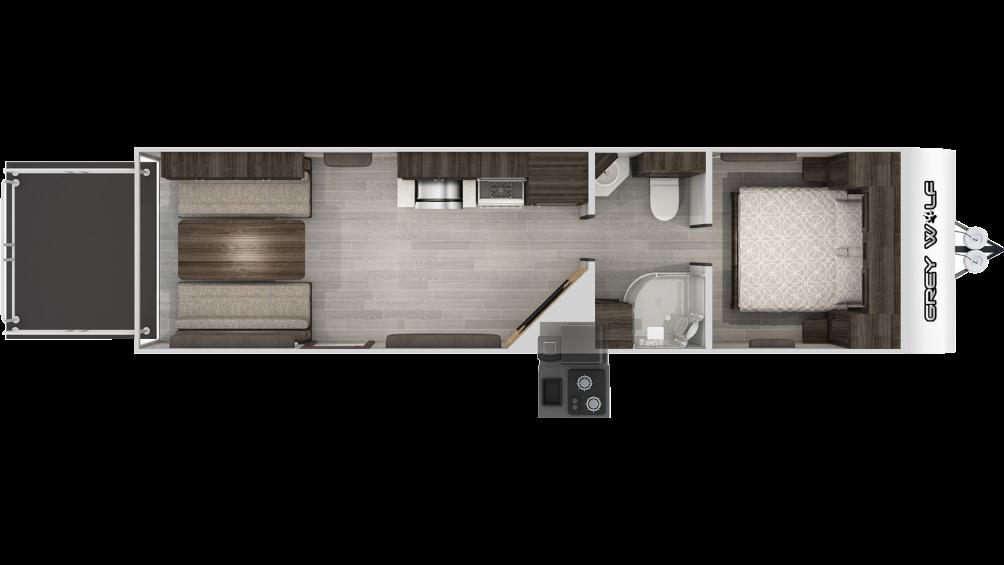 grey-wolf-26mbrr-floor-plan-2020