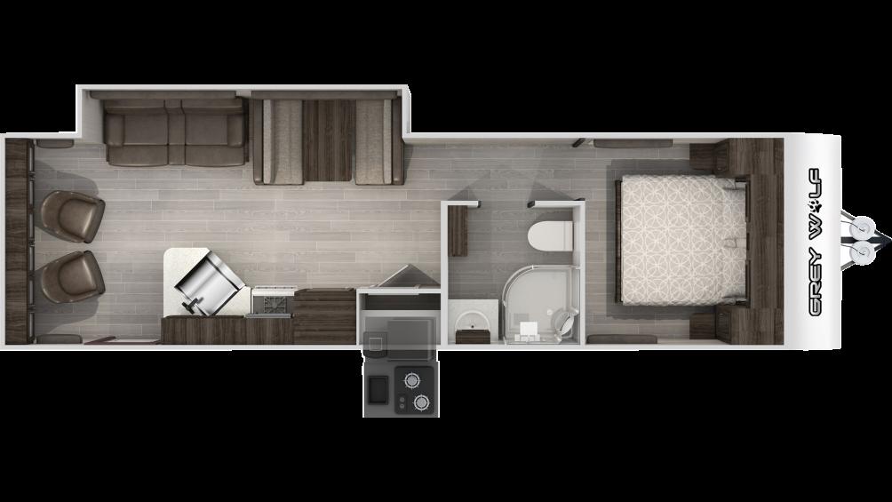 grey-wolf-26mkbl-black-label-floor-plan-2020