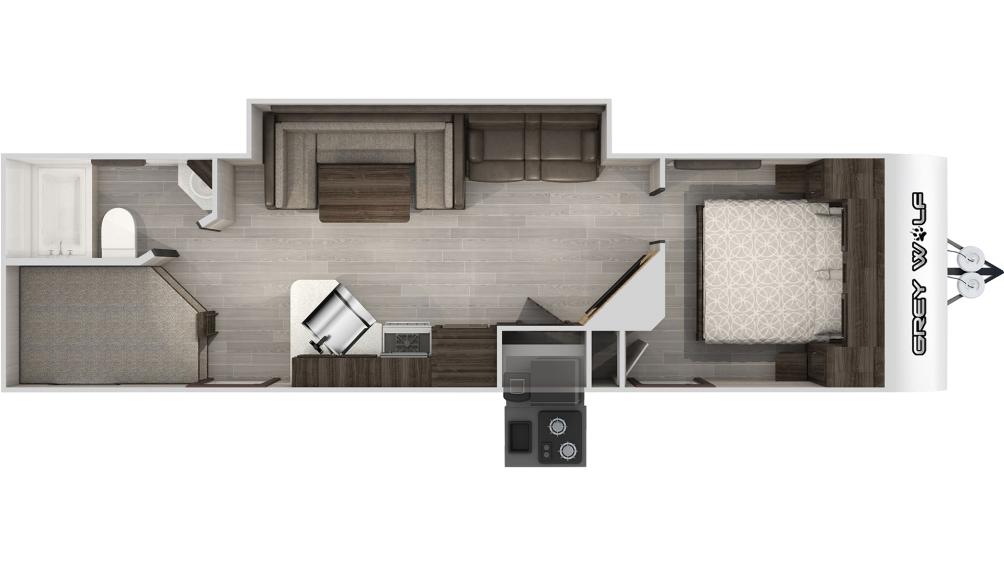 grey-wolf-27dbhbl-black-label-floor-plan-2020