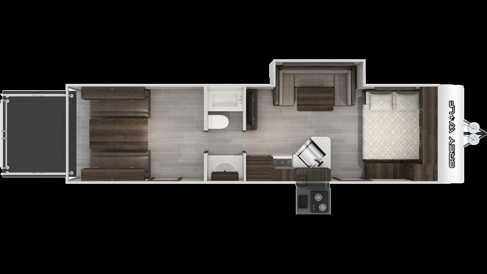 grey-wolf-27rrbl-black-label-floor-plan-2020
