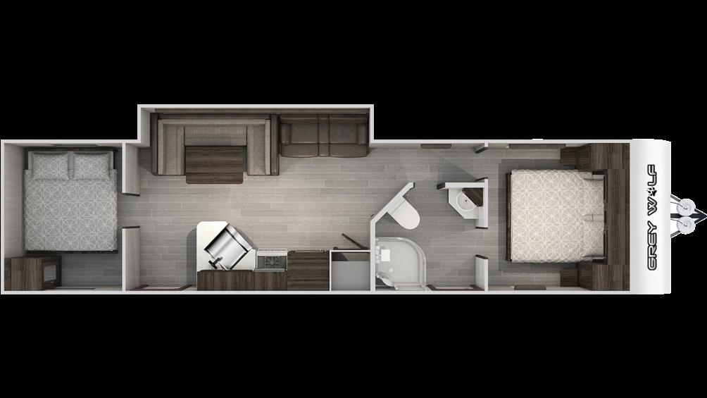 grey-wolf-29qb-floor-plan-2020