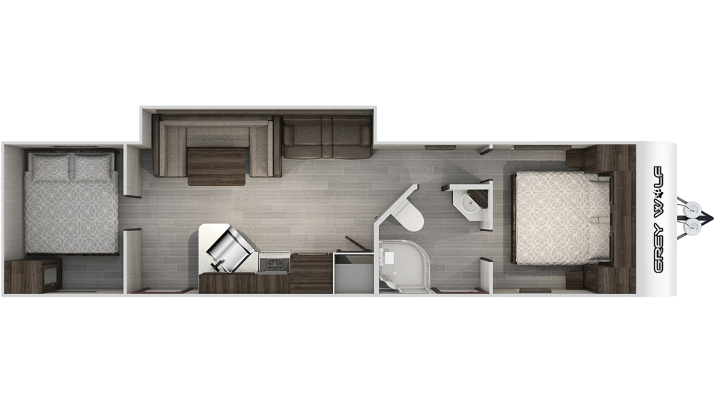 grey-wolf-29qbbl-black-label-floor-plan-2020