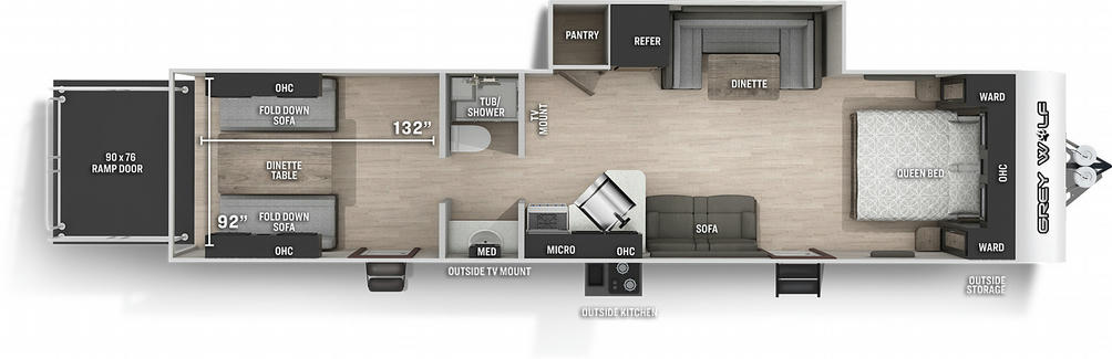 grey-wolf-29rrt-floor-plan-1986