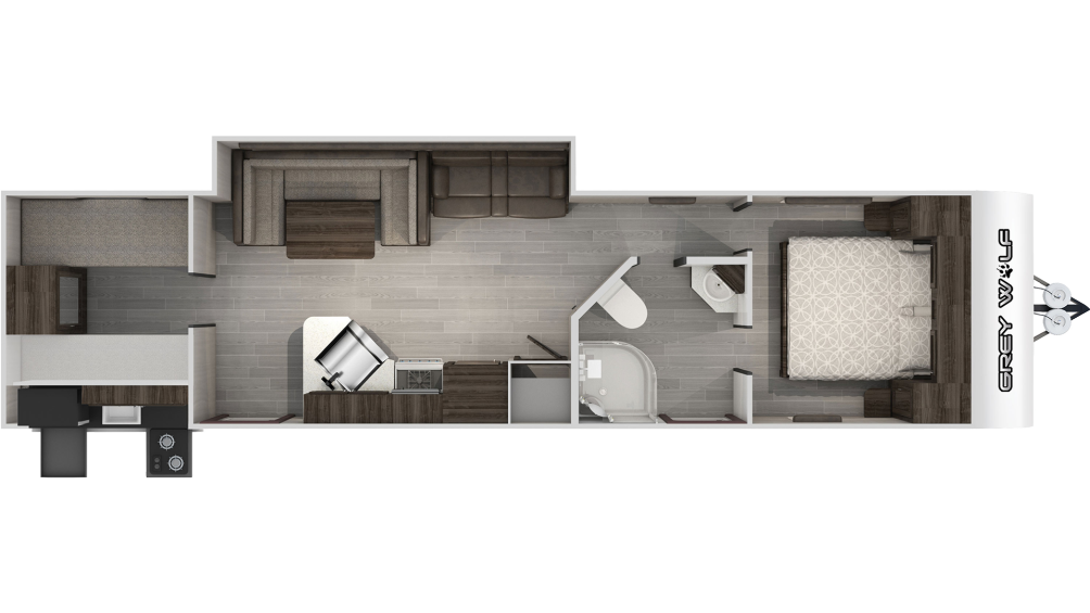 grey-wolf-29te-floor-plan-2020