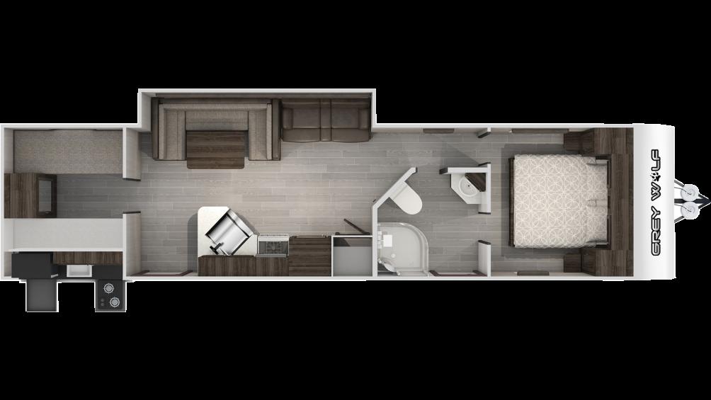 grey-wolf-29tebl-black-label-floor-plan-2020