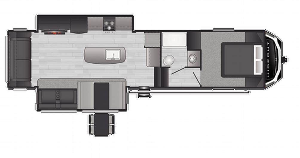 hideout-fifth-wheel-300rlds-floor-plan-1986